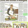 Jury amateur etoiles de Mougins 28 09 2013 bis