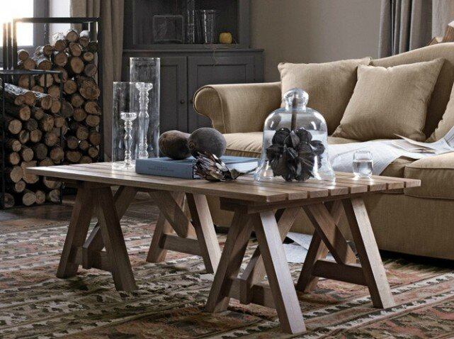 suggestions - relook meubles