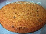 Carrot_Cake_042_canal