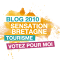 Sensation Bretagne