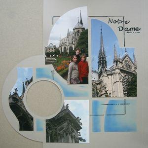 2010- Notre Dame (1)