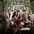 Beautiful-Creatures-Poster-439x650