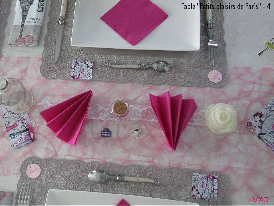 030tablepetitsplaisirsdeparis08102015D