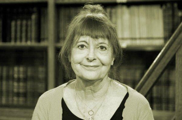 Histoires d'anonymes : Arlette Farge.