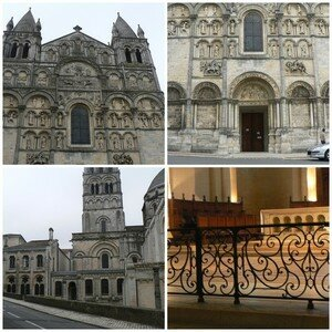 mosaicCathedrale