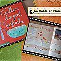 Mon blog a 6 ans, gâteau à l'orange