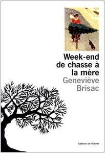 week_end_de_chasse___la_m_re