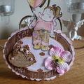 Pour mon anniversaire 18/04/2010 Cocoloko
