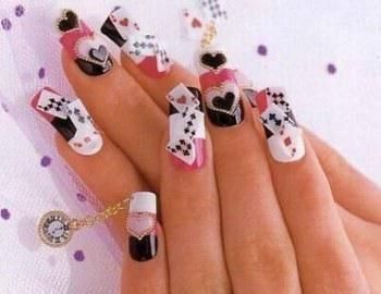 ongles_119