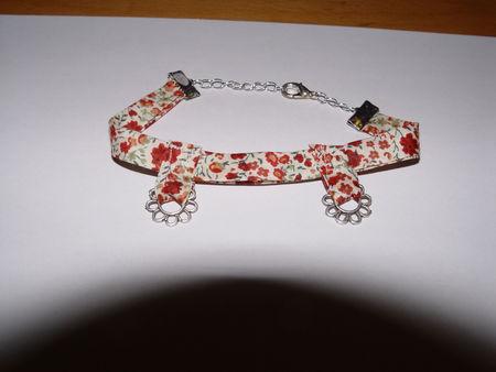 bracelet_liberty_fleurs