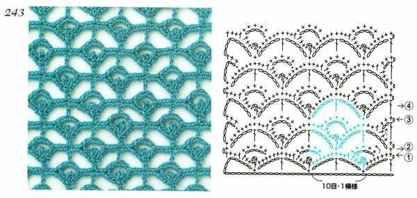 points de crochet (29)
