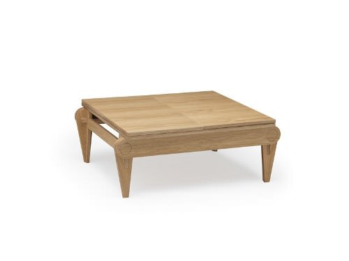 n-oncle-table-relevable-frederic-cadet-4