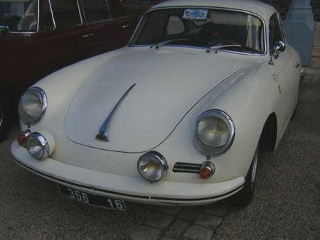 Porsche356_SC_Av