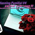 PlanningNvlle Tech2