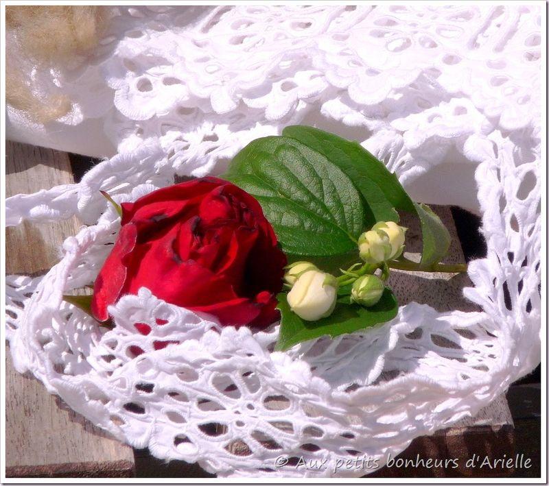 Petits trésors de nos grands-mères (16)