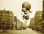 paris1910web002