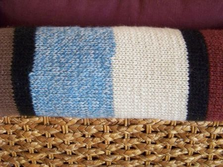 Coussin long (4)