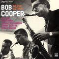 Bob Cooper - 1954 - Group Activity (Fresh Sound)