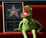 Henson_Muppets013