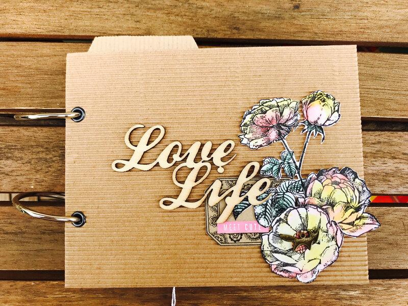 Mini Love Life (01)
