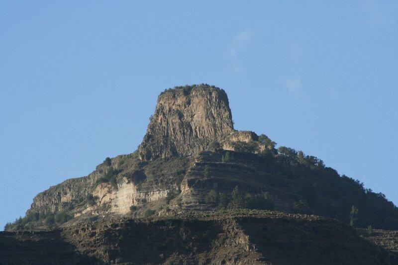 photos ethiopiedjibouti 128