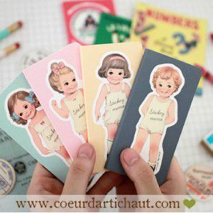 blocs-notes-adhesifs-retro-paper-doll-alice (2)