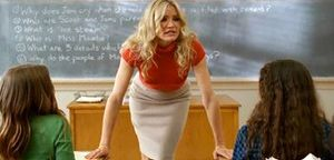 o-check-out-free-midnight-screenings-of-bad-teacher-this-weekend