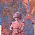 289 - Paris