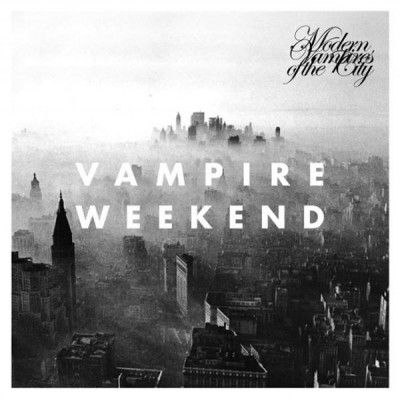 vampire-weekend-Modern_Vampires_Of_The_City-400x400