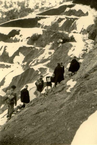 09 tbg toufliat (tichka) 1952