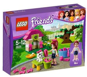 friends-le-chiot-de-mia-3934-lego-lego-friends-lego