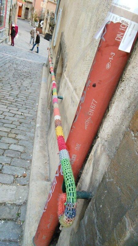 crochet-rampe (2)