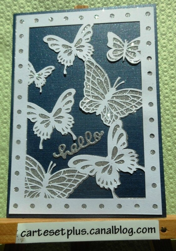 04 papillons paillettes small