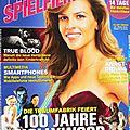 2011-03-11-TV_spielfilm-allemagne