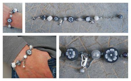 Bracelet_fleur_gris_blanc