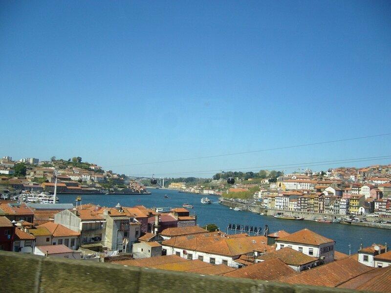 102 - Porto le 05