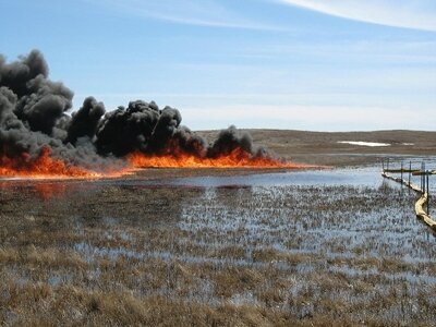 the-north-dakota-oil-boom-is-making-half-the-residents-rich-and-half-the-residents-jealous