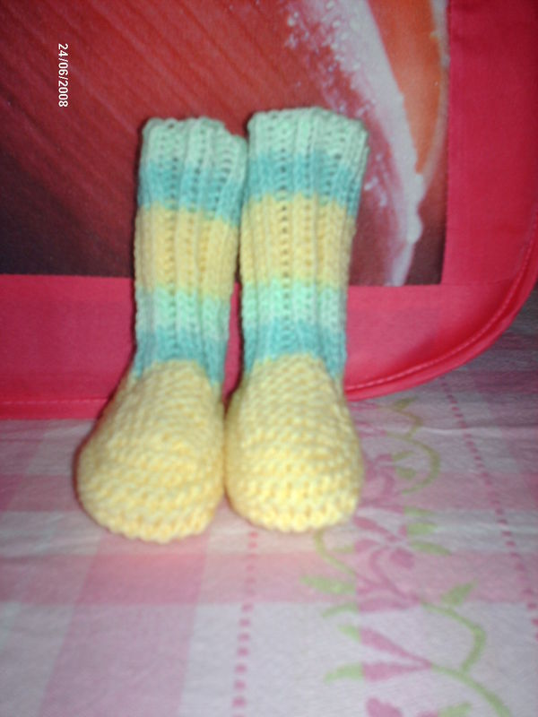 chaussons_A
