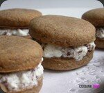 Biscuits_Noisette___Stracciatella_fa_on_Macarons4