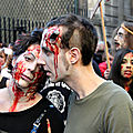 44-Zombie Day_2445