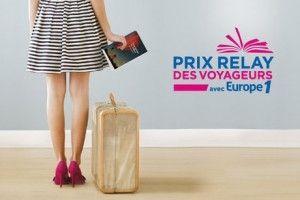 prix-relay-europe-1-300x200