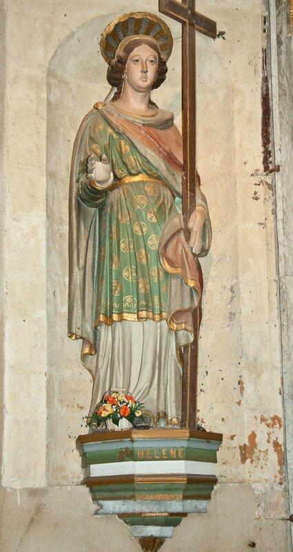 Eglise Sainte-Hélène-014