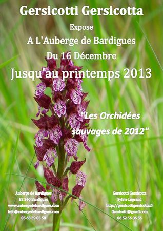 affiche bardigues-page-001 (2)
