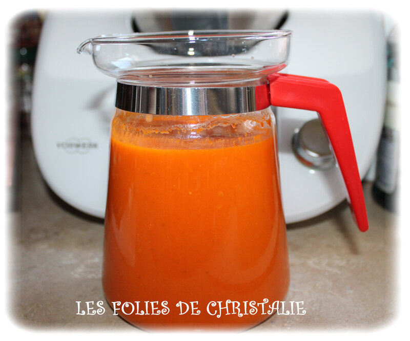 Coulis tomates 1