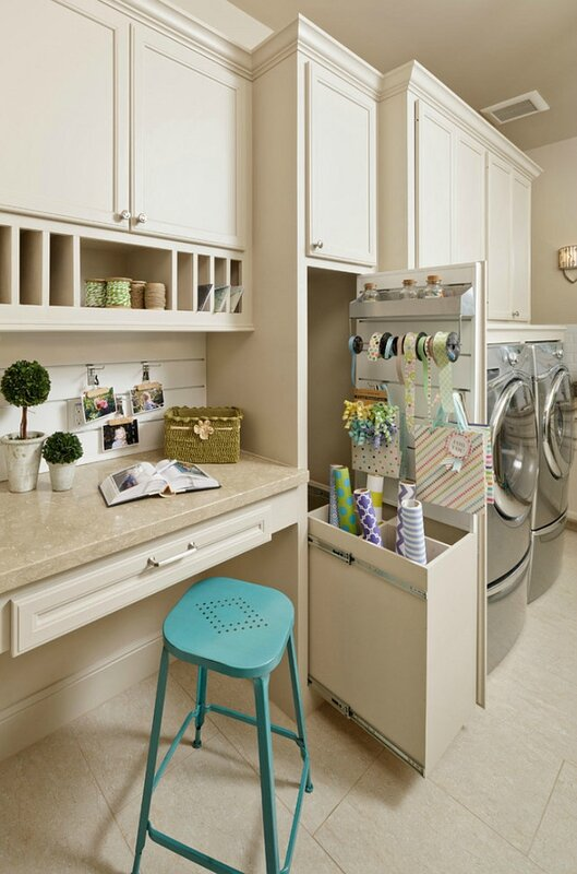 Laundry-Room-Craft-Room-Ideas_-Laundry-Room-and-craft-room-with-wrapping-station_-LaundryRoom-CraftRoom-WrappingStation-Morning-Star-Builders-LTD