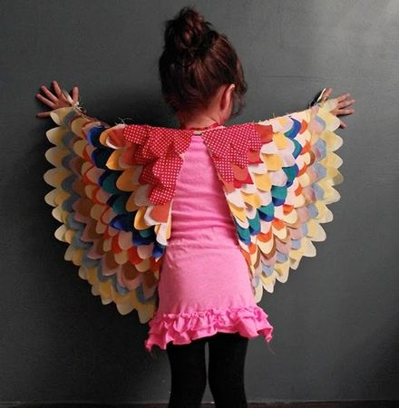 diy_bird_wings_deguisement_oiseau