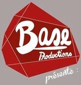 BaseLogo2014