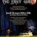 019-Mars-2016-Fairy-Queen
