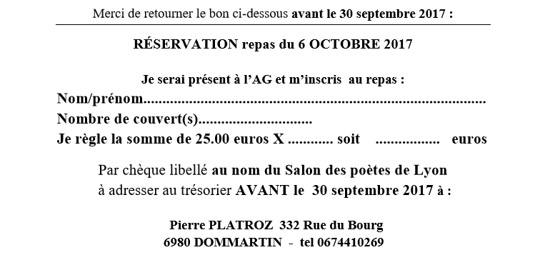 ag_salon_repas_inscription
