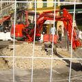 chantier u tramway de nice n° XX 026